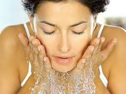 Hur man behandlar acne
